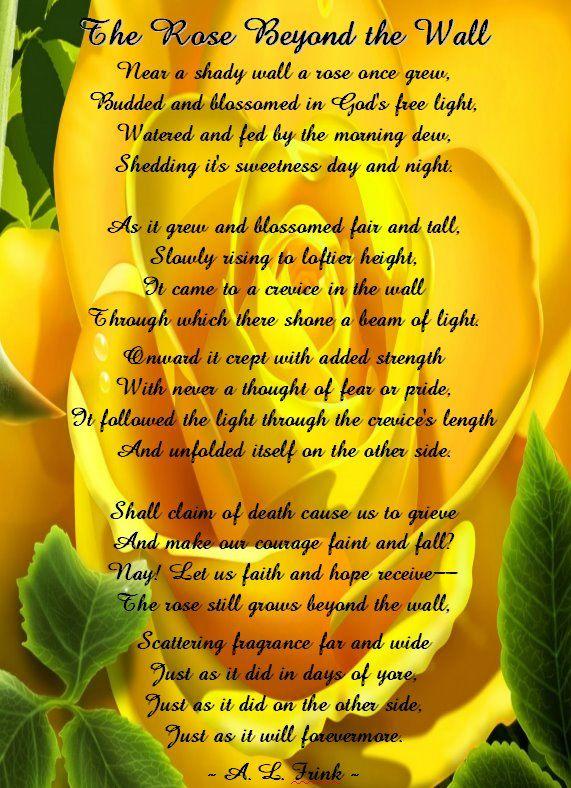 Memories of my mother essay