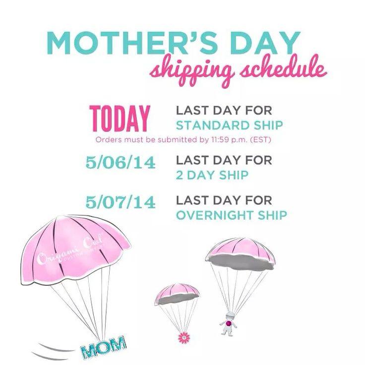 d-day logistics