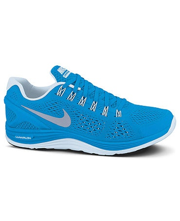 best shoes ever