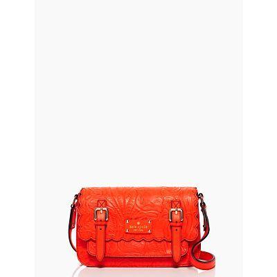 Kate Spade // Crossbody Bag