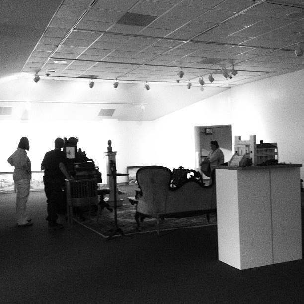 houston museum memorial day