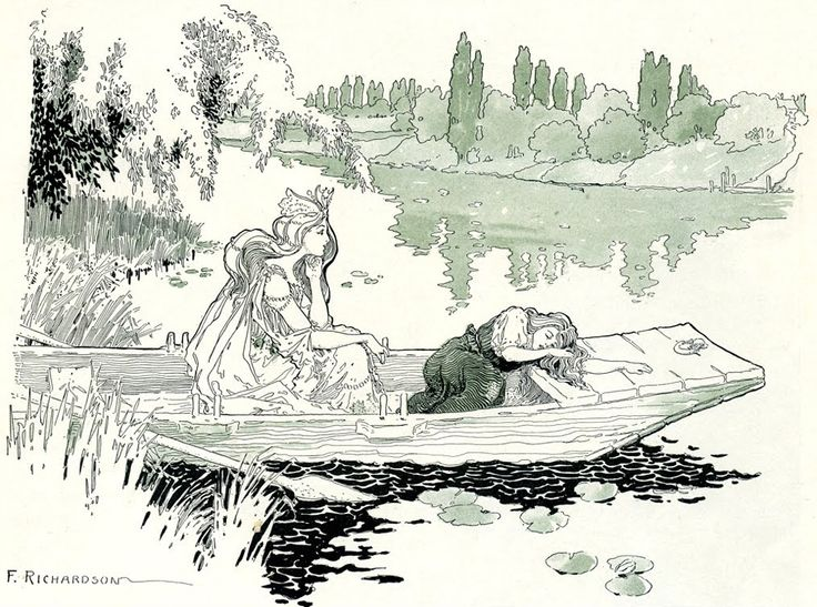 Queen Zixi of Ix by L. Frank Baum c2011 NEW Dover Paperback We Combine Shipping
