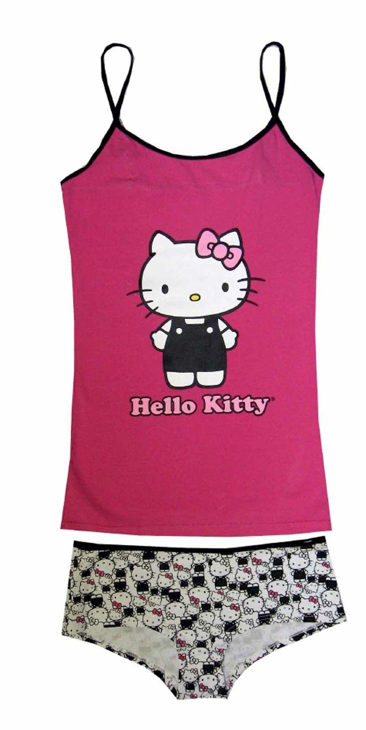 Трусики hello kitty фото 12 фотография
