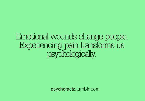 will ferrell quotes about emotional pain quote