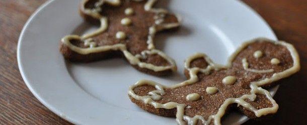 ... .com/low-calorie-low-fat-gingerbread-cookies-black-strap-molasses