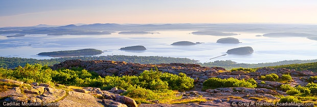 cadillac mountain maine travel maine pinterest. Cars Review. Best American Auto & Cars Review