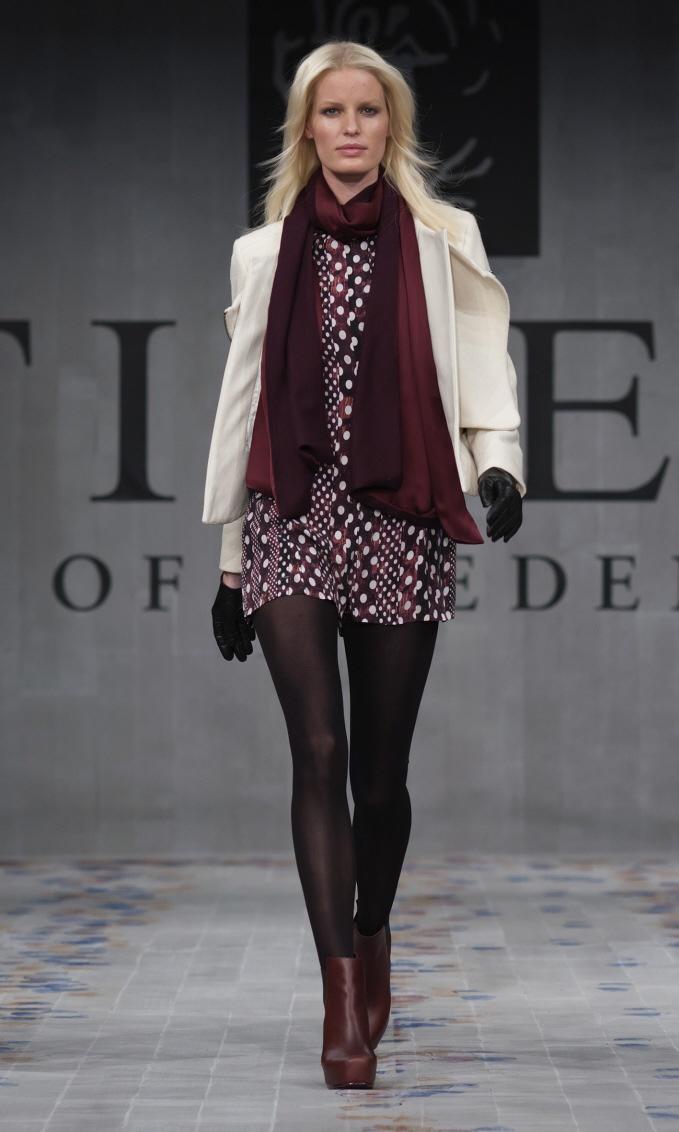 Women Tiger Of Sweden Scandinavian Fashion Pinterest