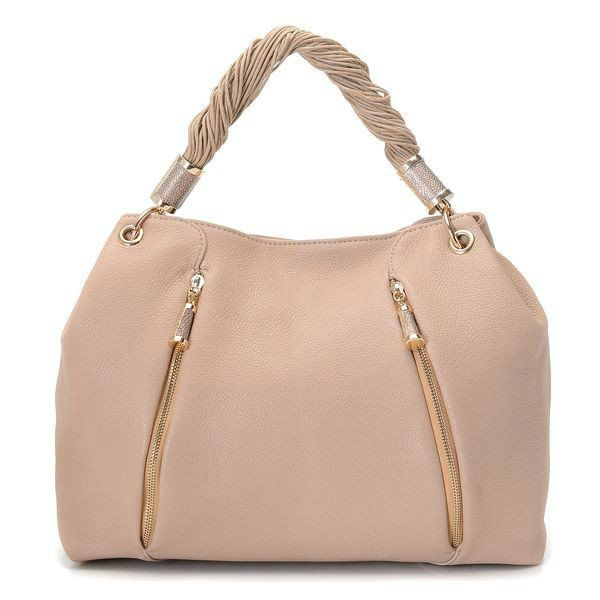 Fashion Michael Kors bags online outlet