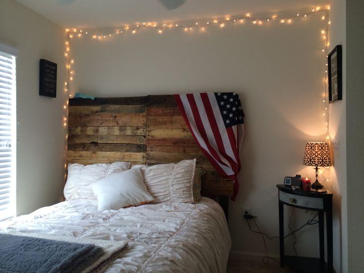 Cozy bedroom room house ideas pinterest for Cozy bedroom ideas pinterest