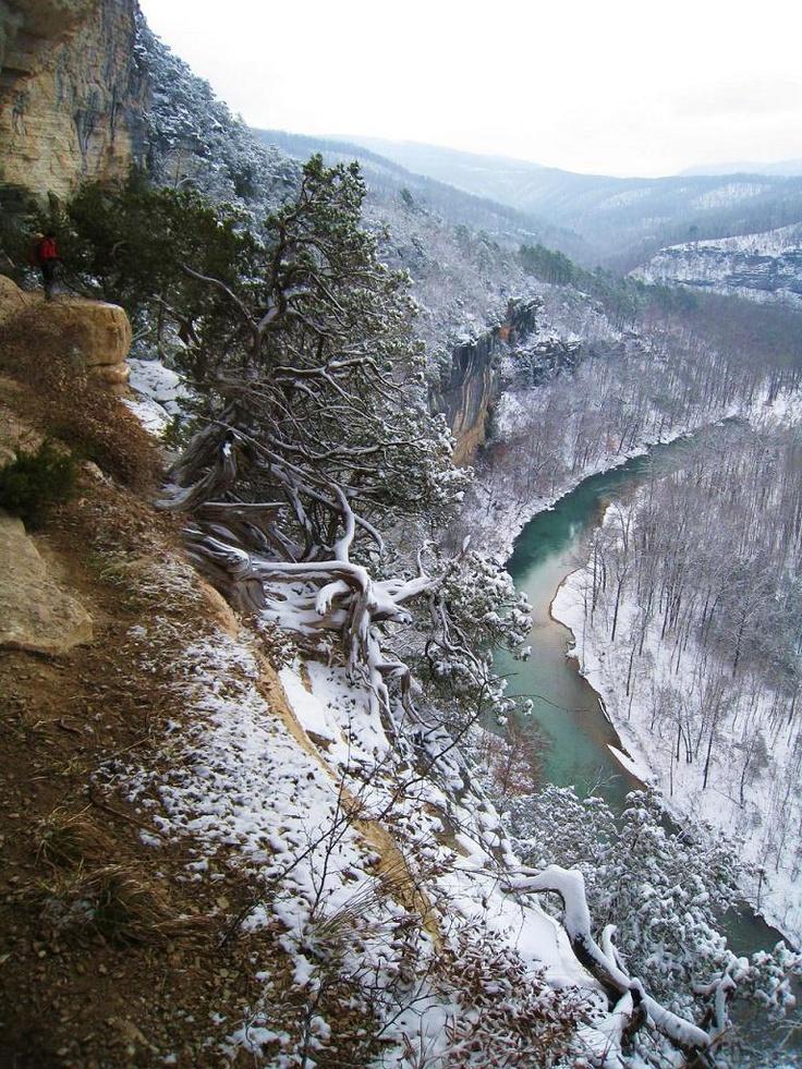 Ozark Mountains | Favorite Places | Pinterest