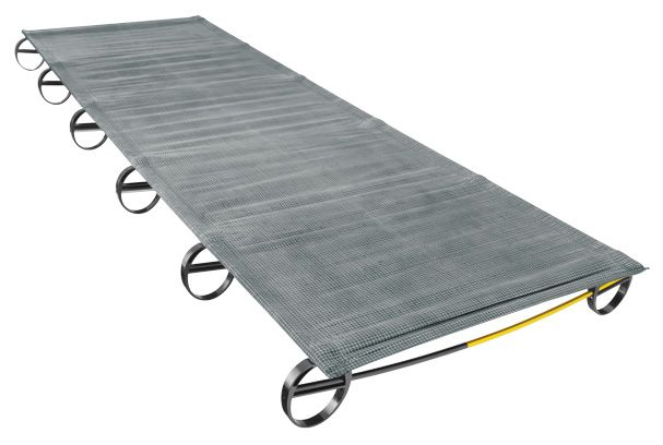 Ultra Low Profile Cot By Therm A Rest Gear Pinterest