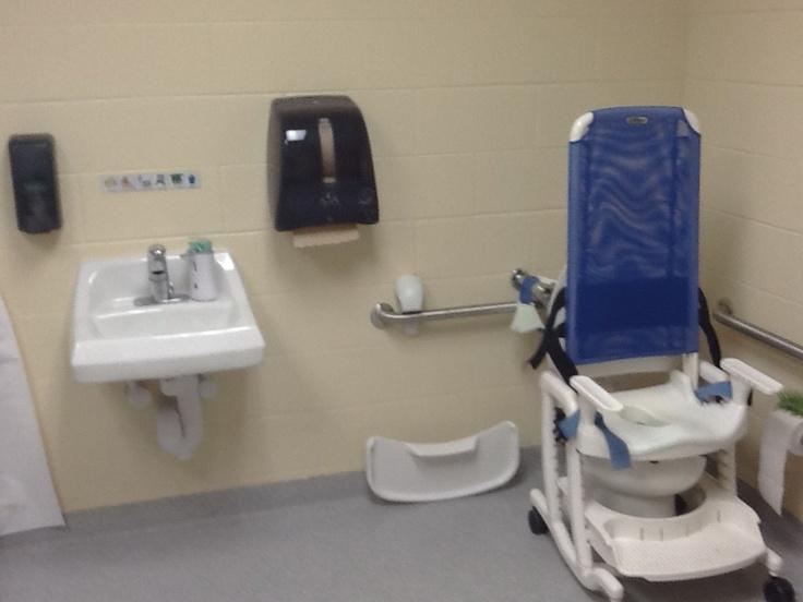 Handicap Bathroom Equipment 28 Images Mountway Solo Toilet Lift Gravelles Mobility