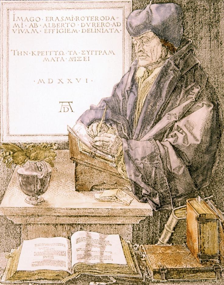 durer adam and eve essay Albrecht durer's artistic portraits during renaissance period on studybaycom - other, essay - writersamantha, id - 100001826.