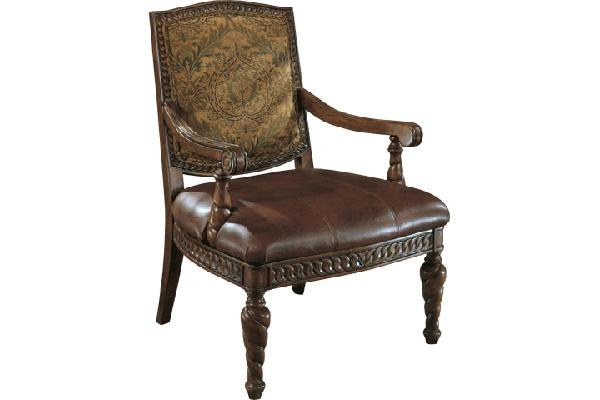 ... . | Spanish Colonial Revival Furniture, Decor & Hardware | Pi