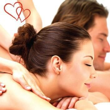 nyc valentine's day spa packages