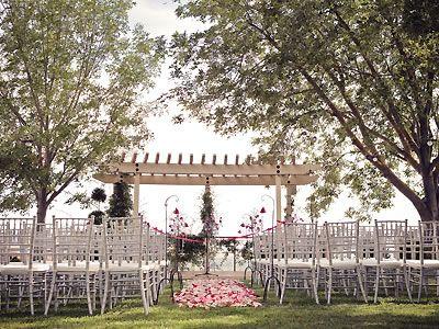Montagna San Jose Wedding Location San Jose Reception Venues CA 95148