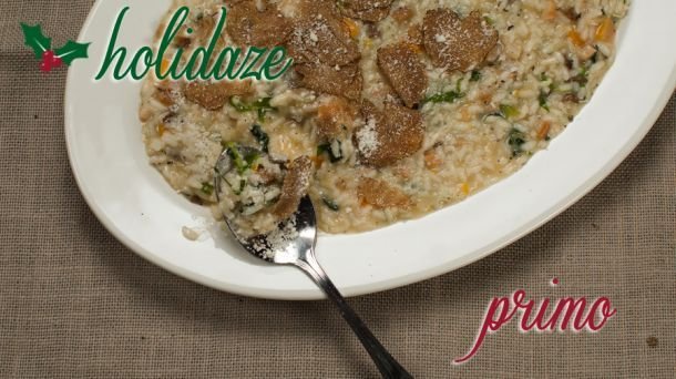 Pin by Theresa L on pasta / risotto / flatbread | Pinterest