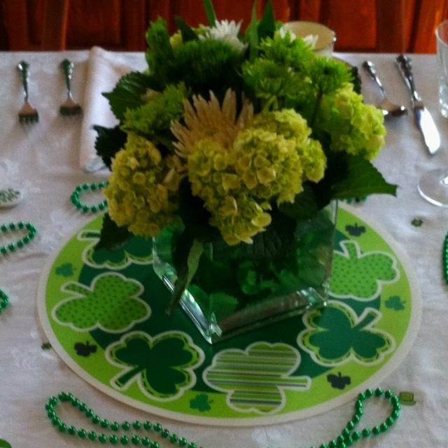Beautiful Wedding Centerpiece Ideas Better Homes And Gardens   Ask ...