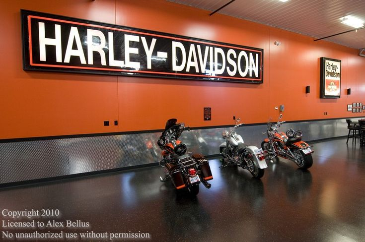 Harley Davidson Man Cave Signs : Image gallery harley davidson man cave signs