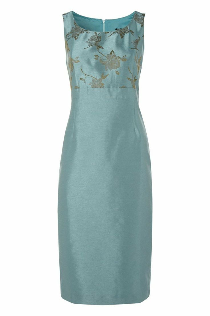 outdoor may wedding guest dress love pinterest