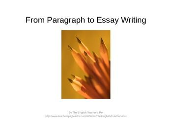 write essay conclusion example