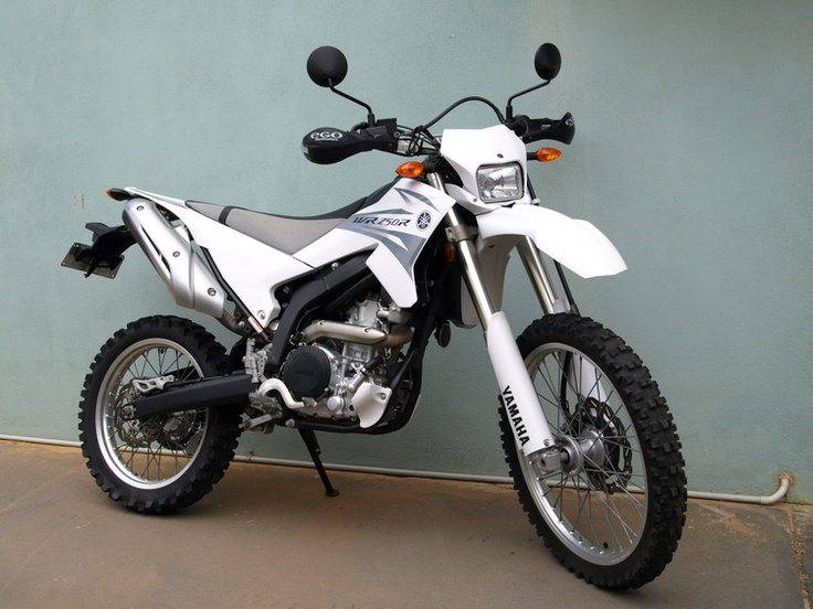 Yamaha wr250r for sale 7250 2 wheels pinterest for Yamaha wr250r for sale