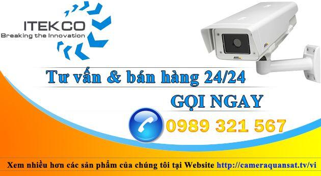 Lắp đặt camera quan sát tại Hà Nội ~~> 0989 321 567 http://cameraquansat.tv/vi/lap-dat-camera-quan-sat-tai-ha-noi