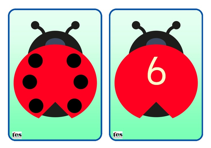 Kids Playing Card Games Clip Art Use matching clip art.