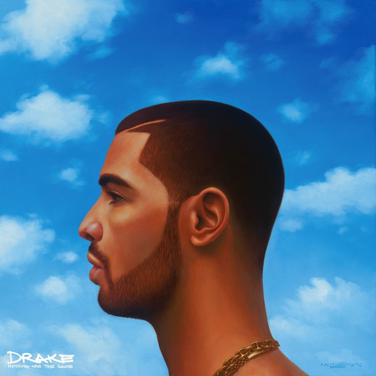 Drake nothing was the same deluxe edition 2013
