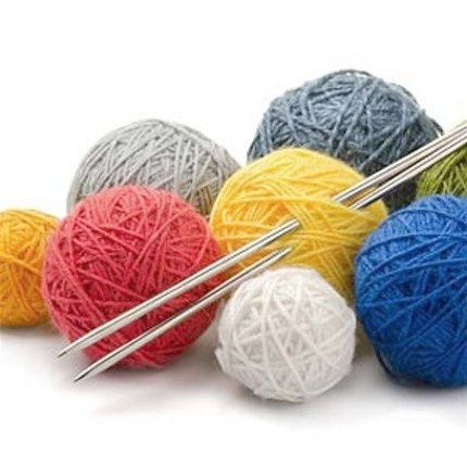 Ben Franklin Crafts & Frames - Needle Crafts: Yarn