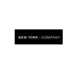 Ny And Company  Purchase Or More Through 126 On Coupon