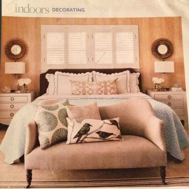 Bedroom furniture layout ideas home ideas and designs for Bedroom furniture placement ideas