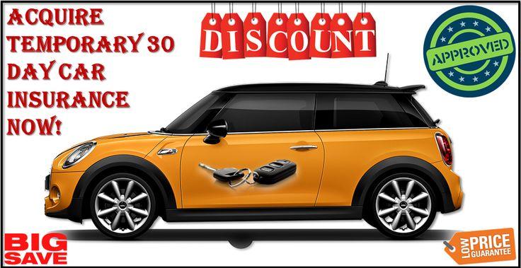 Very Cheap Temporary Car Insurance