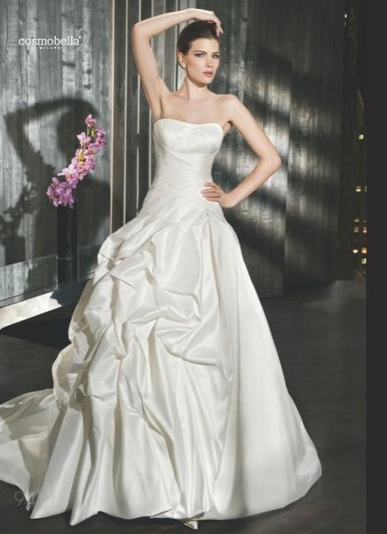 Prom Dresses Tulsa