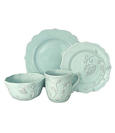Home Pavillion Dinnerware #Dillards   Dinnerware for a Beautiful  sc 1 st  Ladies Sandals & Ladies Sandals: Dillards Dinnerware