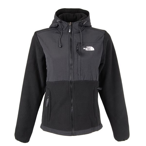 Eastern Mountain Sports is your source for all The North Face clothing