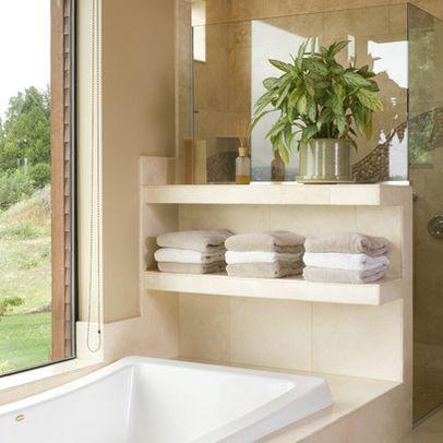 Luxury Organizing Ideas Bathroom Organizations Bathroom Storage Bathroom