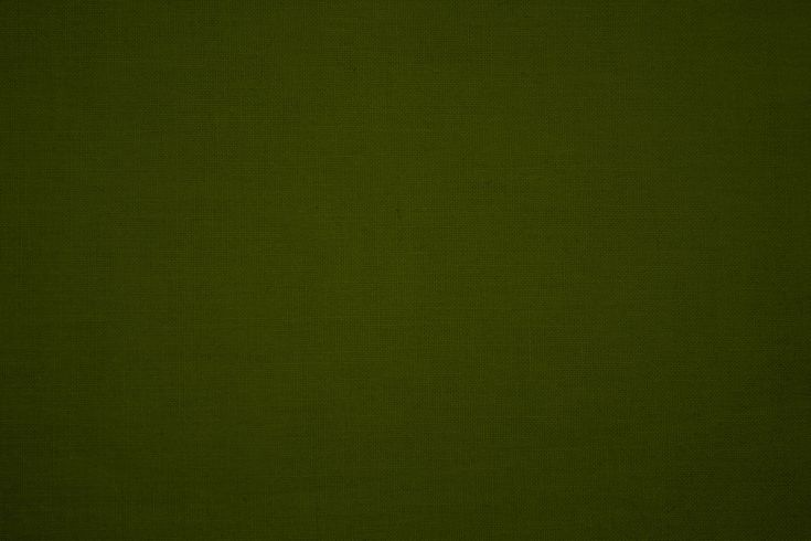 dark green paint colors how to make