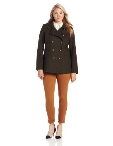 Pin by Designer Womens Coats on Best Womens Coats Guide | Pinterest
