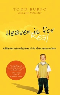This book changed the way I think about life and how I know live my life.