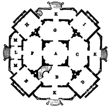 ... Wedding Planner Logo Design. on interior design your home online free