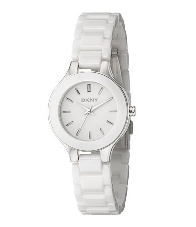 Available at dillards com dillards watches pinterest