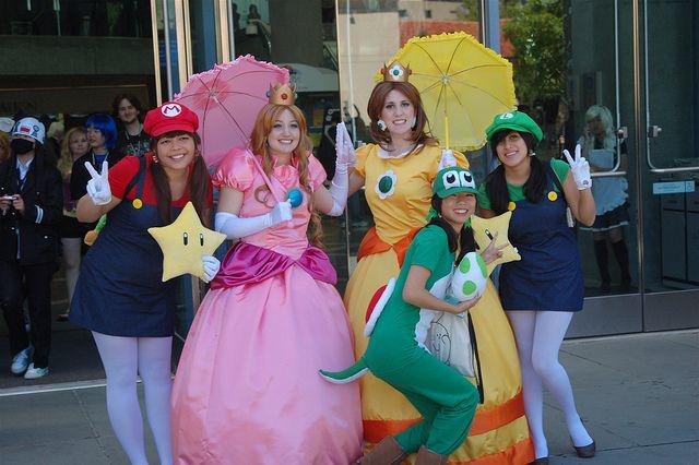 group costume for tour de fat: pinterest.com/pin/423268064951442543