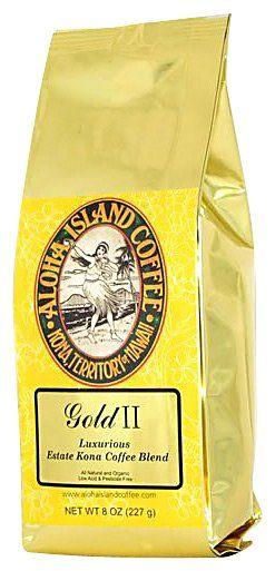 aloha island coffee coupon code