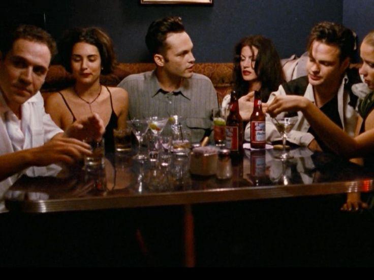sex treffen chat la mirage maspalomas
