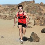5 Hot Weather Running Gear Tips