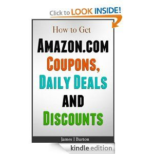 study amazon kindle books on laptop