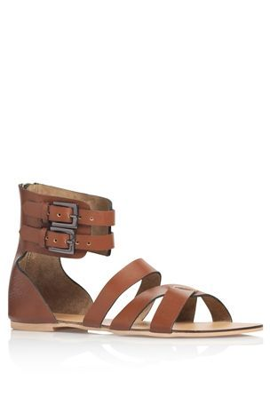 Buy Gladiator Sandals from the Next UK online shop