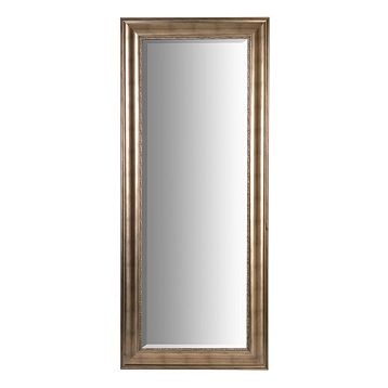 Champagne Mirror 34x80 Kirkland 39 S Home Decor Products Pinterest