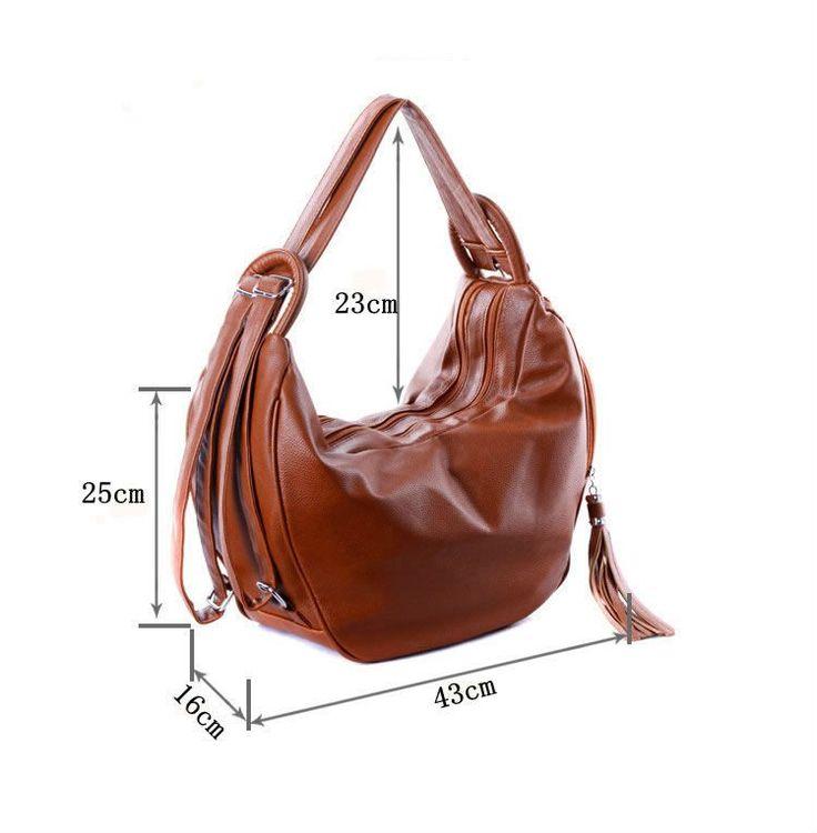 Сумка рюкзак трансформер женская своими руками выкройки 375